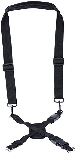 Panasonic ToughMate X-Strap for Notebook (FM19X-P)