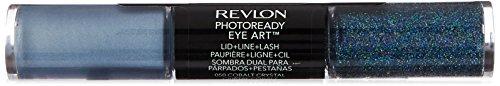 Revlon PhotoReady Line Cobalt Crystal