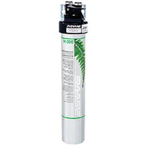 everpure water filter h 300 hsd - 3