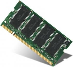 512MB DDR Ram memory upgrade for Dell La - Dell Latitude D505 Memory Upgrade Shopping Results
