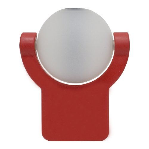 LED Projectables Night Light, Holiday Christmas