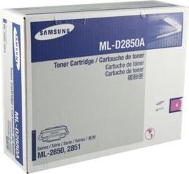Ml D2850a Xaa - 9