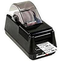 Cognitive DBD24-2485-G1S Cognitive tpg, DLXI, DT, 2.4 Inch, 203 Dpi, Peeler, 8Mb, 5Ips, 100-240 Vac Power Supply, Usb, USB-A, Serial, Us Power Cord, 6 Usb 2.0 Cable