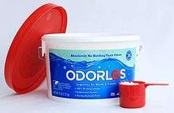 yara-pa352lu24-odorlos-holding-tank-treatment