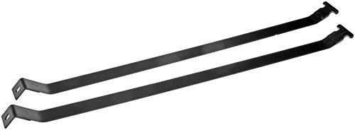 Dorman OE Solutions 578-165 Fuel Tank Strap Set
