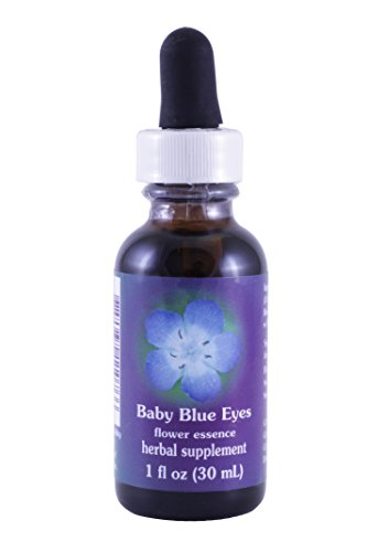Eye Care For Babies - 6