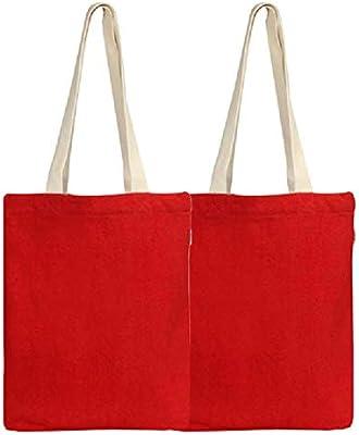 EONO tote bag tela Bolsas bolso de compras verduras reutilizables ...