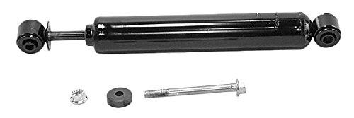 Monroe SC2962 Magnum Steering Damper