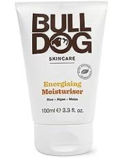 Bulldog Skincare verzorgingsproduct