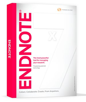 Endnote x7 best price