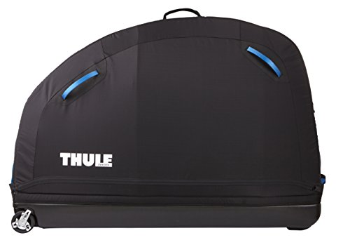 Soft Bike Case (Thule RoundTrip Pro XT Bike Case)