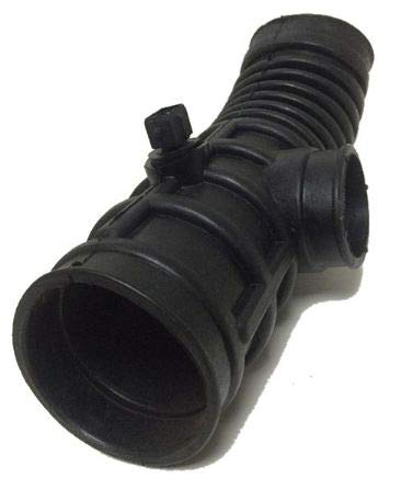 Air Filter Intake Hose:
