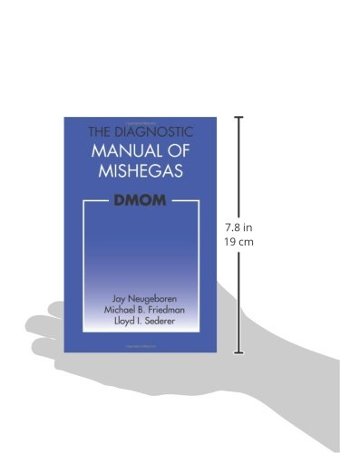 the diagnostic manual of mishegas potchkied together and com piled rh amazon ca Yiddish Expressions Jewish Words and Meanings