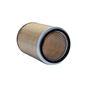 Air Filter Wix 46350