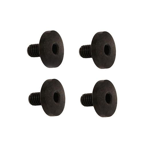 hogue-beretta-92-taurus-pt92-grip-screws-per-4-hex-black