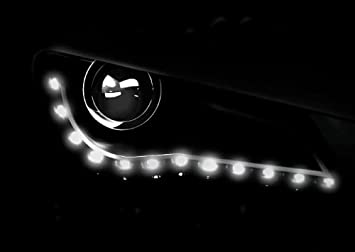 Amazon blinglights led blinglights led 20072011 mozeypictures Choice Image