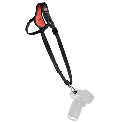 Black Rapid RS-Sport 2 Left Camera Strap