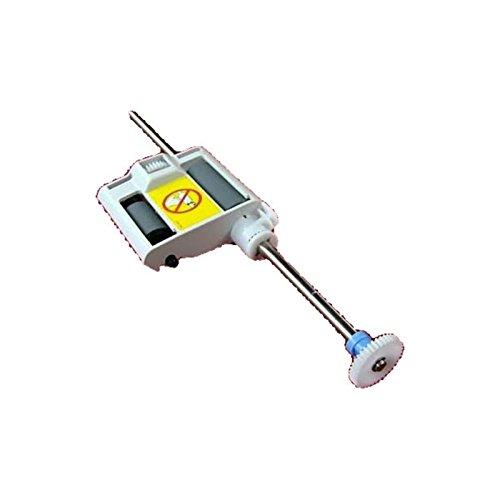 Xerox Adf Roller - Scanner Roller ()