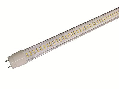 LED 14W 3' T8 Tube Lamp UL Approved