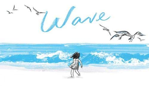 Wave (The Waves Pictures)