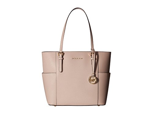 Michael Kors Womens Leather Top Handle product image