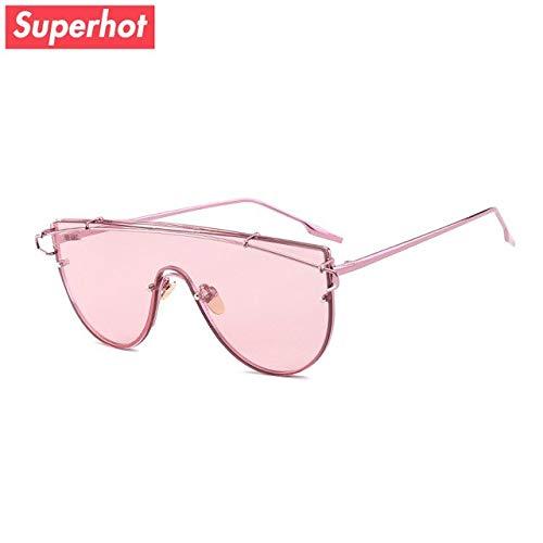 cbcd7b95e34c Hectare Buy C3  Superhot Eyewear - Fashion Designer Sunglasses Women Tinted  Brand Sun glasses Shield Lenses Me  Amazon.in  Clothing   Accessories