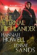 Read Online The Eternal Highlander ebook