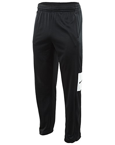 Nike Athletic Pants - 8