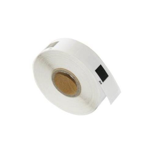 Brother DK1204 Multi-Purpose Label for Brother QL 500, 550, 580N, 710W, 720N