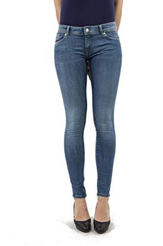 Kaporal Bleu Loka Jeans Jeans Kaporal 7g4qwS