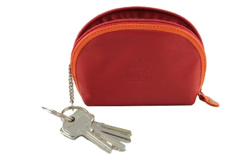 visconti-rb-63-multi-colored-red-orange-crimson-ladies-soft-leather-coin-purse-and-key-wallet-with-k