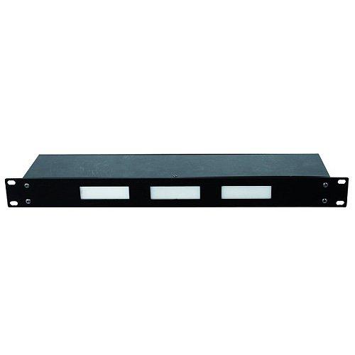 Omnitronic 10356252 SPL-1 Indikator Rackeinbau