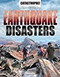 Earthquake Disasters, John Hawkins, 1448860032