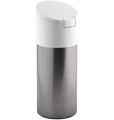 KOHLER K 6382 0 Disinfecting Wipes Dispenser