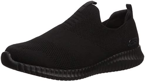 Skechers Mens Elite Wasik Loafer product image