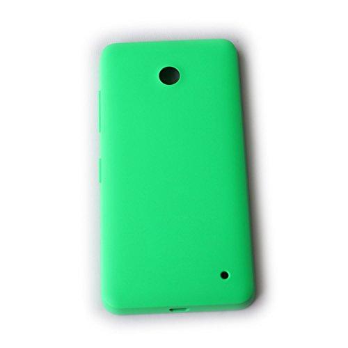 lumia 630 cover - 9