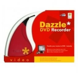 DAZZLE DV100 DRIVERS DOWNLOAD