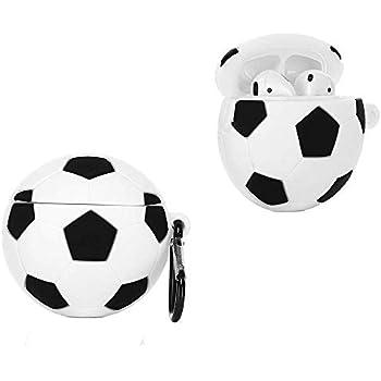 Amazon.com: Mirage Cases Soccer Team Club Protective Thin