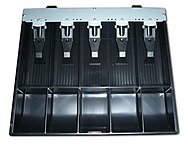 cash register coin tray - 5