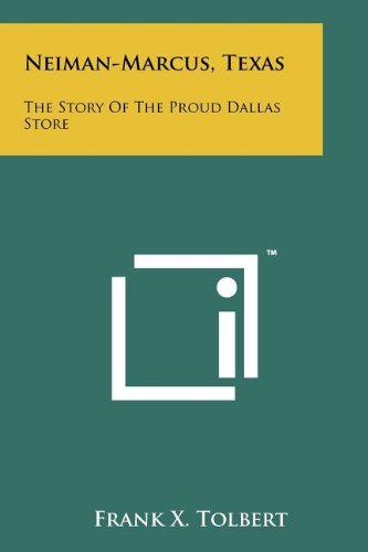 neiman-marcus-texas-the-story-of-the-proud-dallas-store