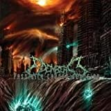 Passivity Causes Genocide by EDEN BEAST (2009-11-09)