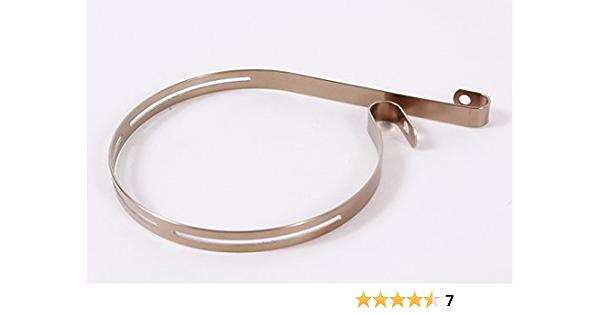 Husqvarna 503137802 Chain Brake Band Craftsman 3120 3120 Xp