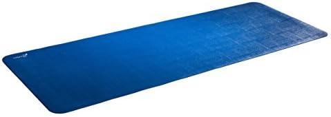 Calyana Prime Yoga Mat