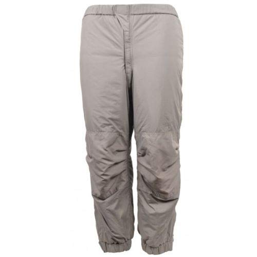 Weather Cold System - New ECW Gen III Level 7 Primaloft Extreme Cold Weather Insulated Pants Trousers (M/R)