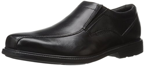 rockport-mens-charles-road-slip-on-black-leather-11-m-d