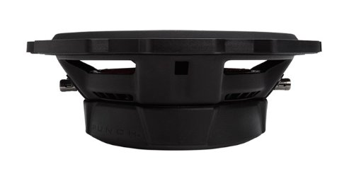 2) Rockford Fosgate P3SD4-12 P3SD412 12'' 1600W Shallow Mount Car Subwoofers Subs by Rockford Fosgate (Image #7)