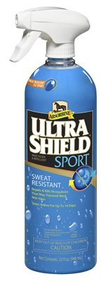 Ultrashield Sport 32oz by WF Young