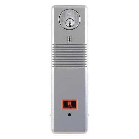 Alarm Lock PG21MB PG21MS Single Door Exit Alarm