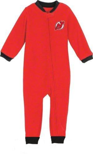 Buy nj devils dress - 1