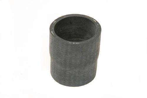 URO Parts 1276963 Turbo Hose: